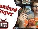 MTG Standard Pauper