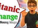 Young Mage Channel Changes